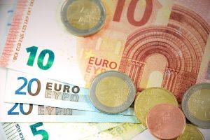 podatek zapłacony w holandii